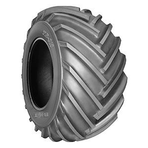 TR315 Tires